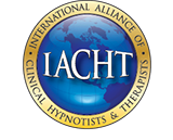 International Alliance of Clinical Hypnotists and Therapists